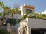 Foto Homes for Rent/Lease in Casa Mexicana, Cabo San...