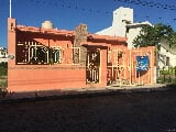 Foto Homes for Rent/Lease in Fraccionamiento Pueblo...
