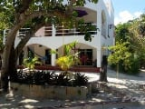 Foto Homes for Sale in Mahahual, Quintana Roo $335,000