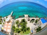Foto Homes for Sale in San Miguel, Cozumel, Quintana...