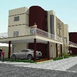 Foto Townhouse en Vista Hermosa