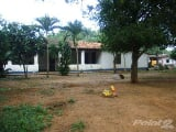 Foto Lots and Land for Sale in Charallave, Gran...