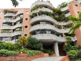 Foto Condos for Sale in Sebucan, Caracas, Gran...