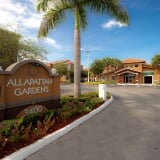 Photo Allapattah Gardens - 3 Bed 2 Bath