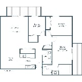 Photo Southgate Apartment Community - South Pointe -...