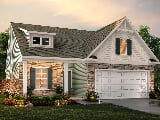Photo 2 Bed, 2 Bath New Home plan in Mount Gilead, NC