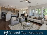 Photo 2 Bed, 2 Bath New Home plan in Griffin, GA