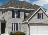 Photo 3 Bed, 2 Bath New Home plan in Cave Springs, AR