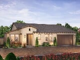 Photo 2 Bed, 2 Bath New Home plan in Camarillo, CA