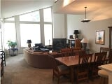 Photo Amazing 4 bedroom, 3.50 bath for rent. Parking...