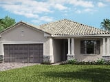 Photo 3 Bed, 3 Bath New Home plan in Fort Myers, FL