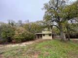 Photo Foreclosure - County Road 176, Ovalo TX 79541