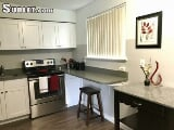for rent seattle studio apartment furnished trovit