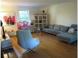 Photo House for rent in Manhasset
