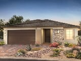 Photo 2 Bed, 2 Bath New Home plan in Indio, CA