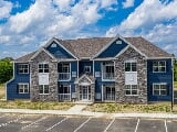 Photo Main Road Apartments -37 Main Rd, Hammonton, NJ...