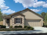 Photo 3 Bed, 2 Bath New Home plan in Soledad, CA