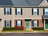 Photo Willow Ponds Townhomes - The Magnolia - UPGRADE