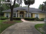 Photo 4500 5 single-family home in Seminole (Altamonte)