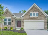 Photo 2 Bed, 2 Bath New Home plan in Covington, KY