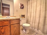 Photo Eastland Apartments - A - 2 bedroom
