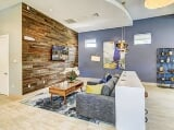 Photo Tuscany Bay Apartments - B2
