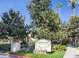 Photo Orange Grove Circle Apartments - 2 Bedroom 2...