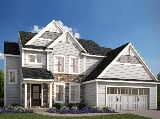 Photo 4 Bed, 2 Bath New Home plan in Mechanicsburg, PA