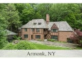 Photo House for rent in Armonk