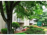 Photo District Heights - 4bd/2bth 1,522sqft Apartment...