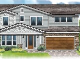 Photo 4 Bed, 4 Bath New Home plan in South Pasadena, FL