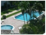 Photo Beautiful 2/ Condo in Boca on Intracoastal