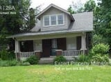 Photo Single-family home in KY Lexington 722 Sunset Dr