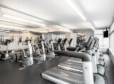 Photo Alta at K Station - West Tower - 2 Bed - Plan 05
