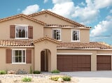 Photo 4 Bed, 2 Bath New Home plan in Casa Grande, AZ