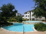 Photo Apartment in TX McKinney 6530 Virginia Pkwy