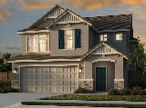 Photo 3 Bed, 2 Bath New Home plan in Folsom, CA