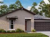 Photo 3 Bed, 2 Bath New Home plan in Apollo Beach, FL