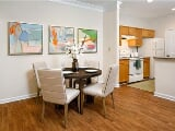 Photo Bright Charlotte, 2 bedroom, 2 bath for rent....