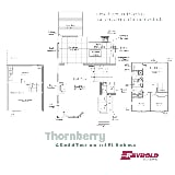 Photo St. Andrews Community - Thornberry 2BD
