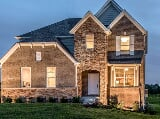 Photo Brand New Home in Lagrange, KY. 5 Bed, 3 Bath