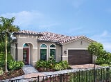 Photo 2 Bed, 2 Bath New Home plan in Parkland, FL