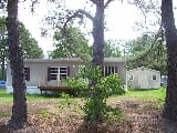 Photo Apartment/condo/town-house in GA Savannah 154...