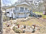 Photo 23 Spring Lake Drive Mammoth Spring, AR 72554