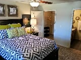 Photo Icon at Lubbock 2 Bedroom Apartment for Rent at...