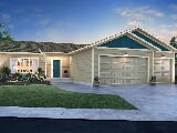 Photo 3 Bed, 2 Bath New Home plan in Pueblo, CO