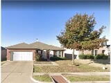 Photo RENT TO OWN Arlington TX Near By UTA - Great 4BR/2