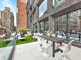 Photo Brand New Home in New York, NY. 4 Bed, 4 Bath