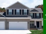 Photo 3 Bed, 2 Bath New Home plan in Jackson, MI