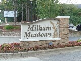 Photo 1 br, 1 bath Townhome - Milham Meadows...